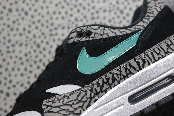 Atmos X Nike X Jordan Twin Pack Revealed35