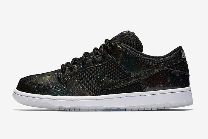 Nike Sb Dunk Low Galaxy5