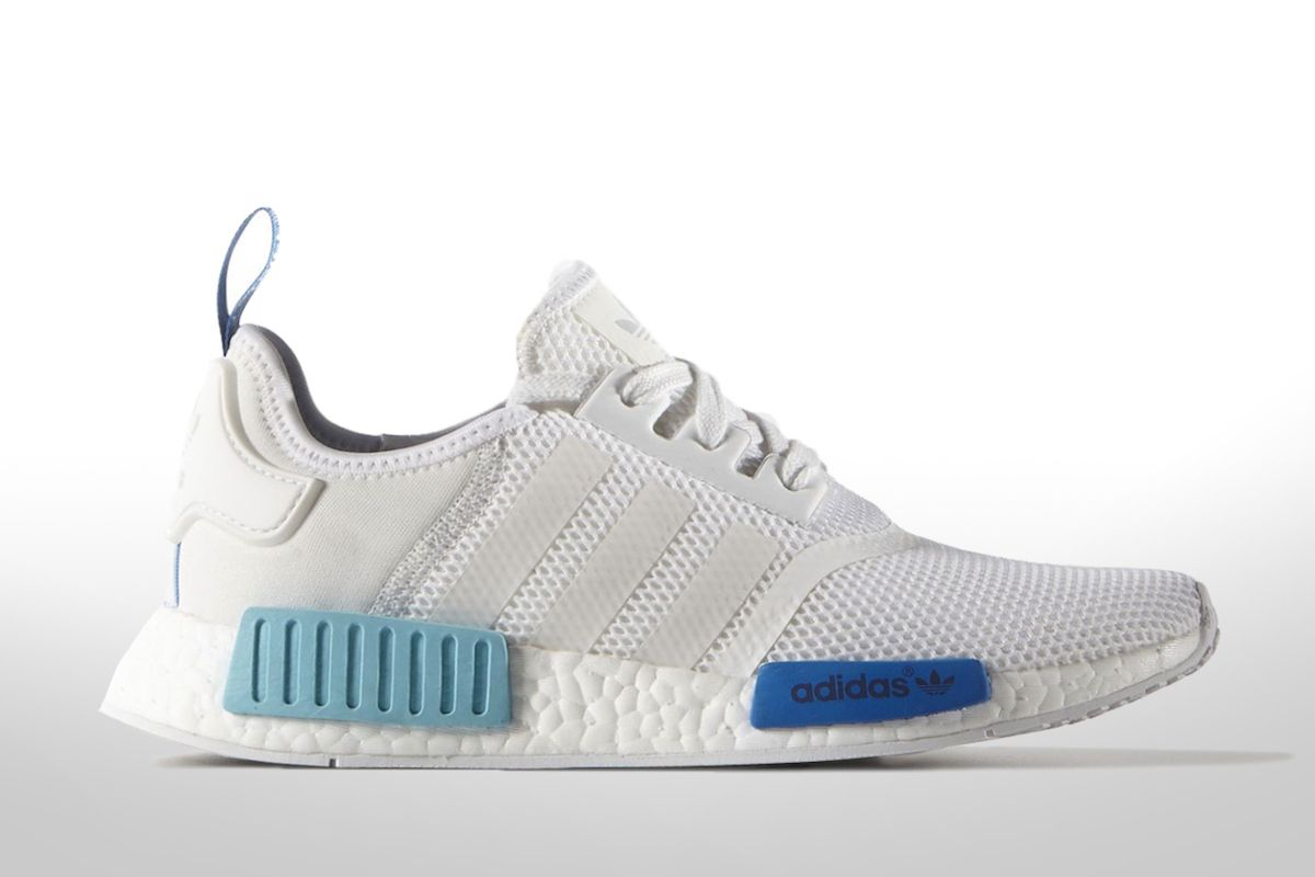 Adidas Nmd 2016 Releases 10