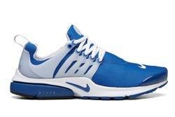 Nike Air Presto Og Island Blue Thumb