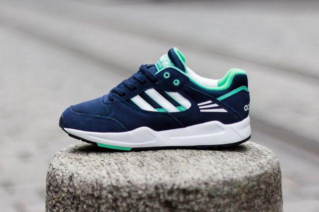 Adidas Tech Super June Releases 9