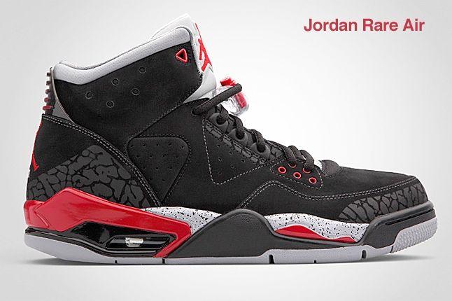 Jordan Rare Air 1