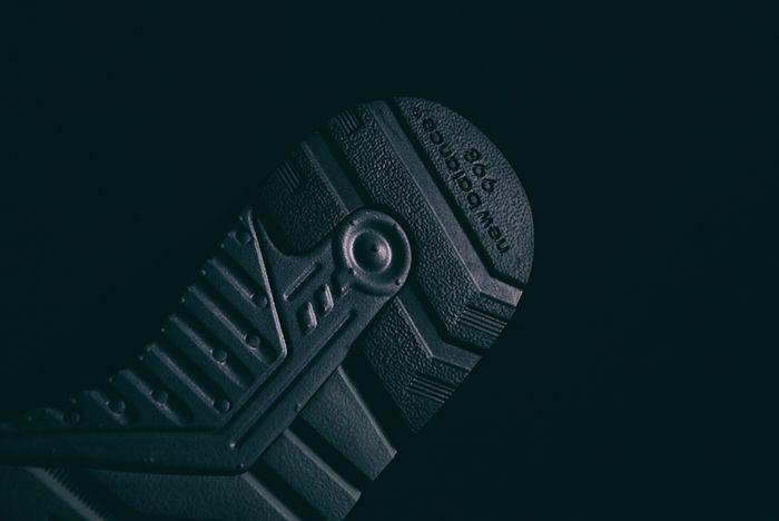 New Balance 997 5 Made In Usa Tonal Grey15