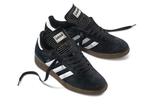 Adidas Skate Preview Busenitz 01 1