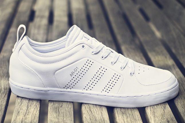 Adidas Ar D1 Low 04 1