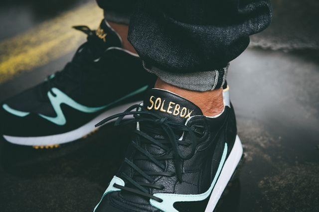 Solebox Diadora 7000 4
