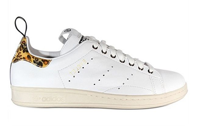 Adidas Kazuki Obyo 6 1