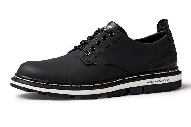 Y3 Sneakers Adidas Yohji Yamamoto Drake Preview 02 1
