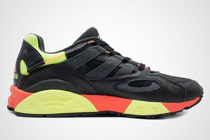 Adidas Lxcon 94 Ee6257 Medial