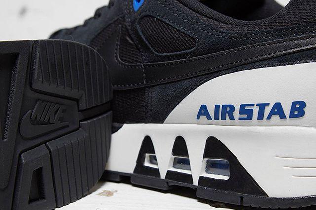 Nike Air Stab Space Jam3