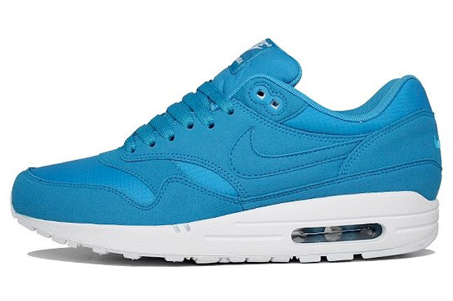 Nike Air Max 1 Preview Overkill 10 1