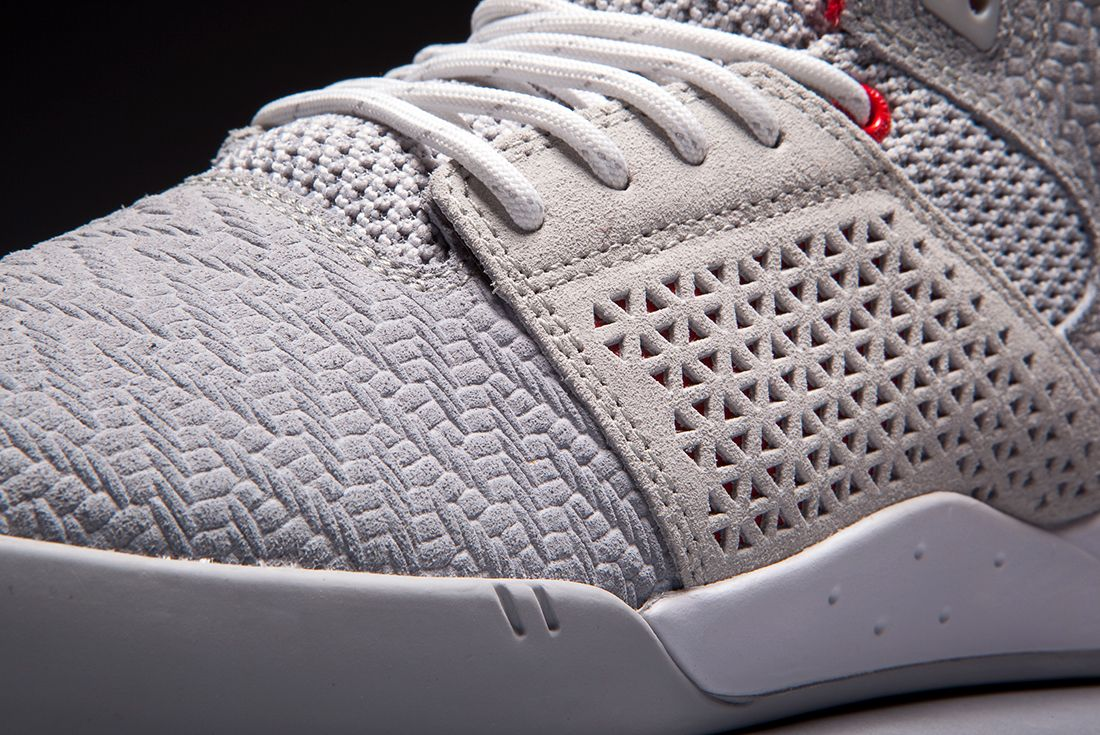 Assassins Creed X Supra Collection4