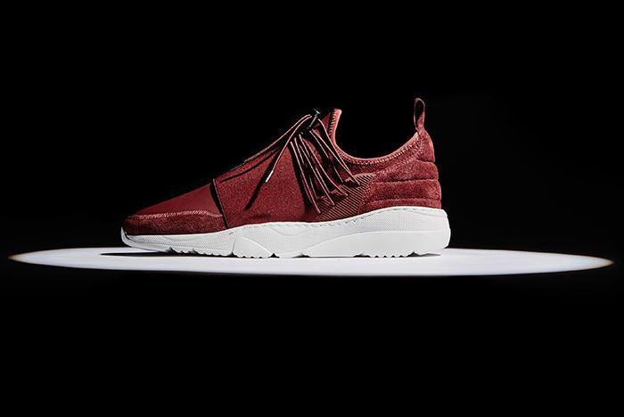 Filling Pieces Inner Circle 19