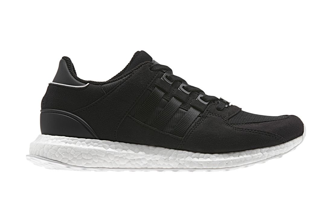 Adidas Originals Eqt Support 9316 Boost Pack 1