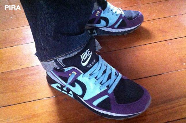 Sneaker Freaker Wdywt Pira 1