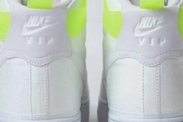 Nike Air Force 1 Magic Stick Vip 3