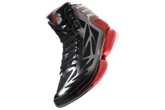 Adidas Crazy Light 2 04 1