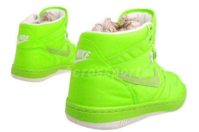 Nike Sky Force Mid Neon 05 1