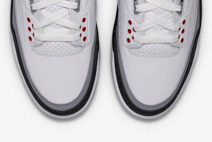 Jordan 3 Tinker Sneaker Freaker 2