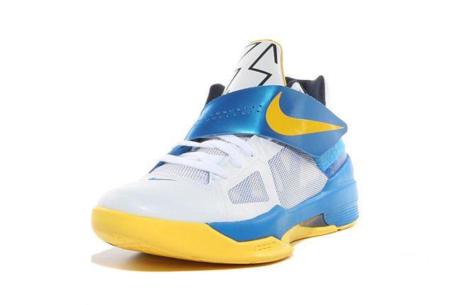 Nike Zoom Kd Iv Entourage 03 1