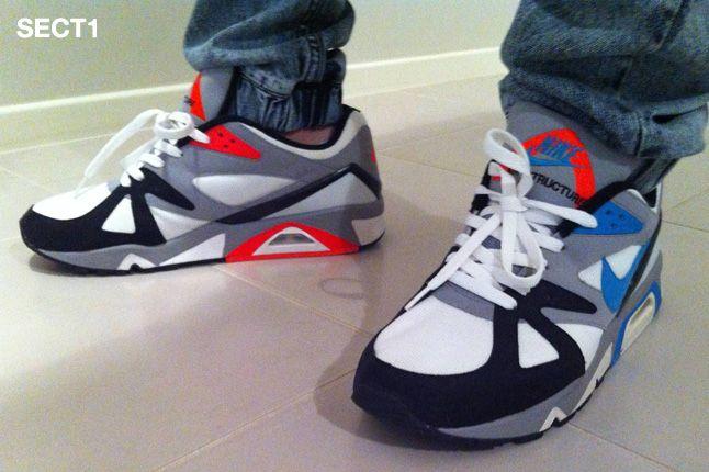 Sneaker Freaker Wdywt Sect1 1