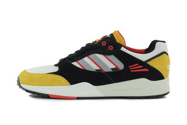Adidas Tech Super Holiday Preview 1