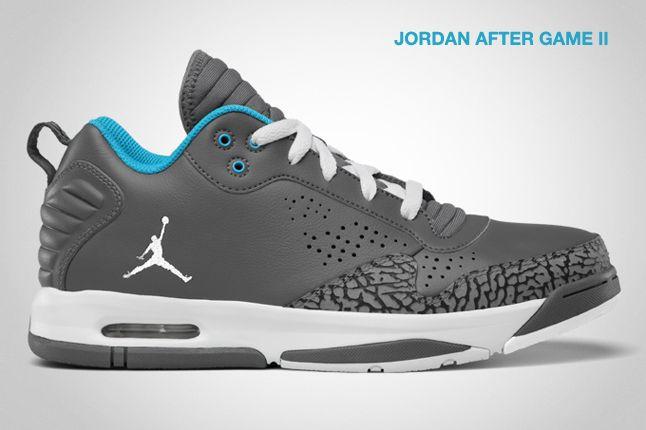 Jordan15 1
