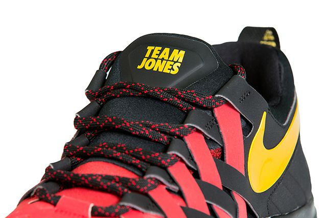 Nike Free Trainer 5 Jon Bones Jones 5