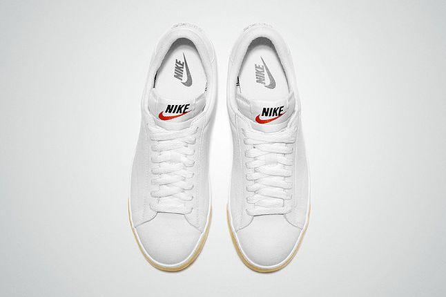 Nike Football Sportswear 55 1