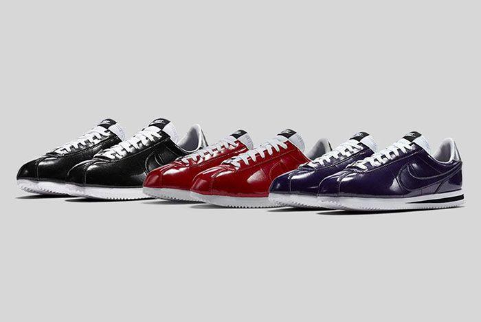 Nike Cortez 1 1