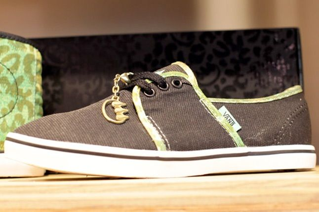 Claw Vans Launch 18 1