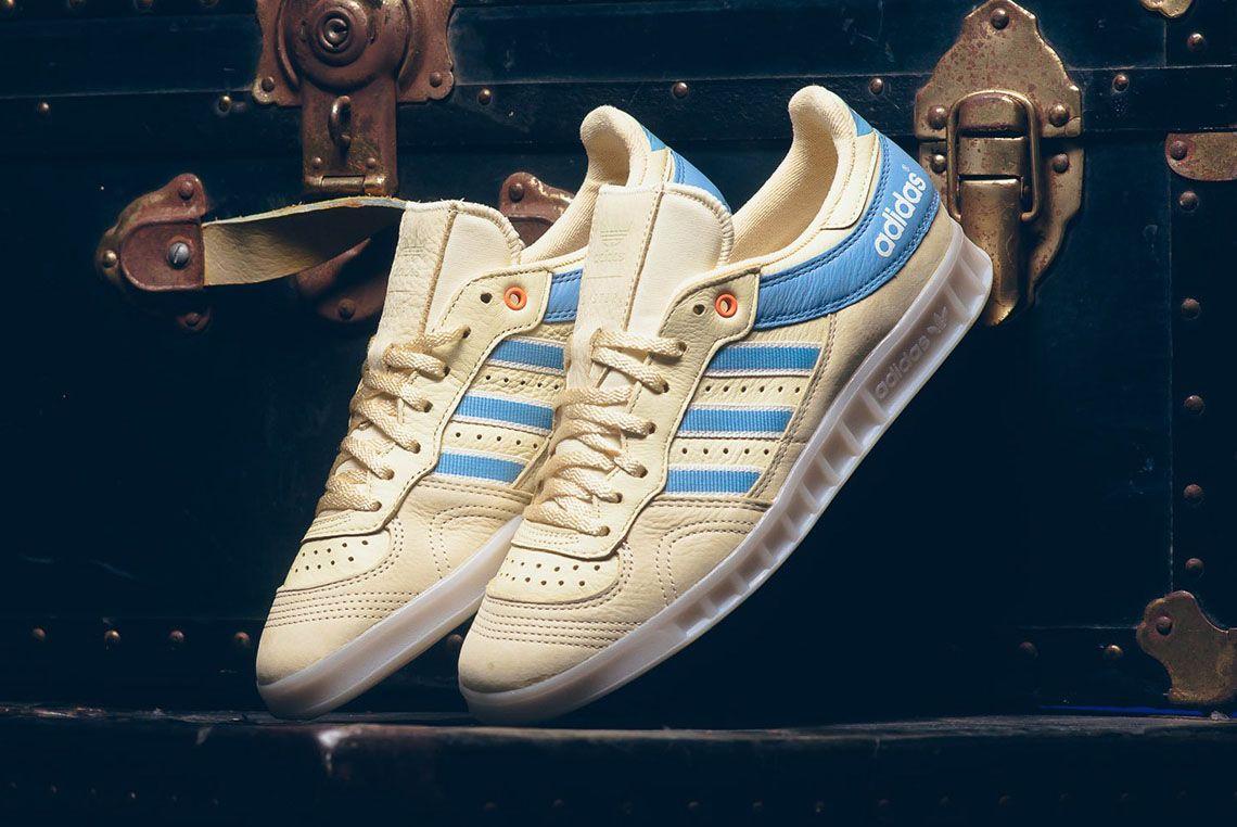 Oyster Holdings Adidas Where To Buy 3 Sneaker Freaker