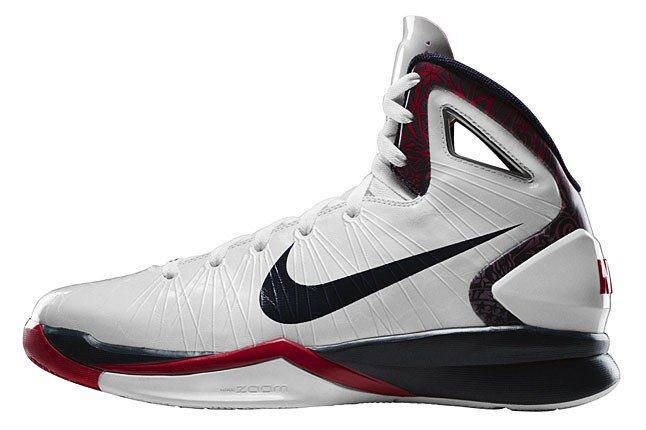 Wbf Nike Hyperdunk2010 1 2