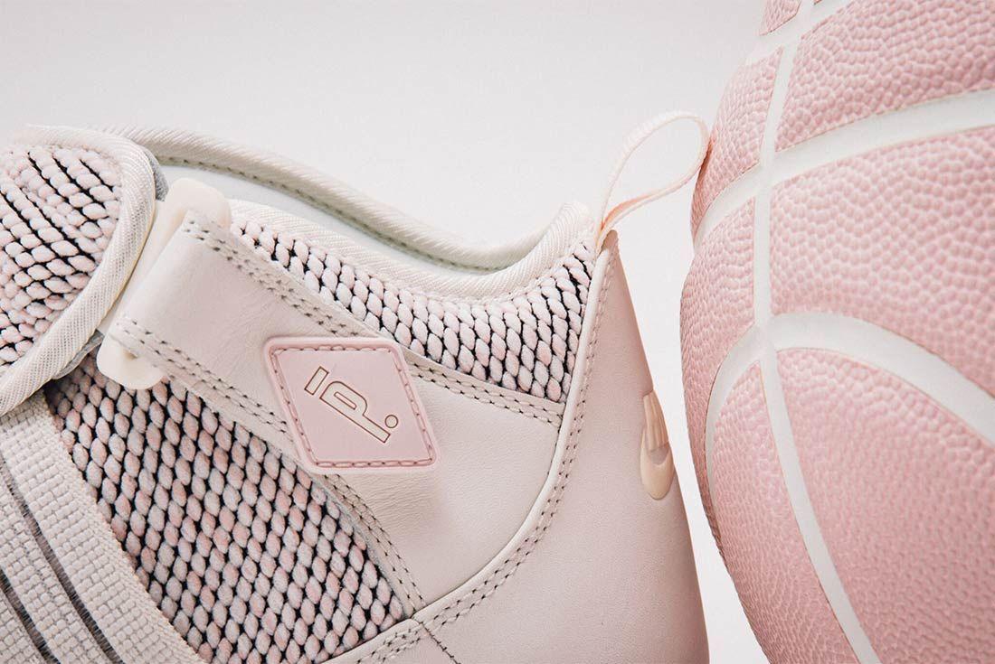 Pigalle X Nike Ndestrukt 4