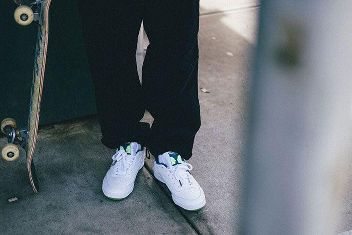 Reebok Bronze 56 Sneaker Freaker4