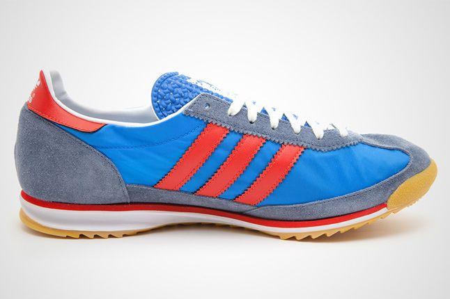 Adidas Sl 72 05 1
