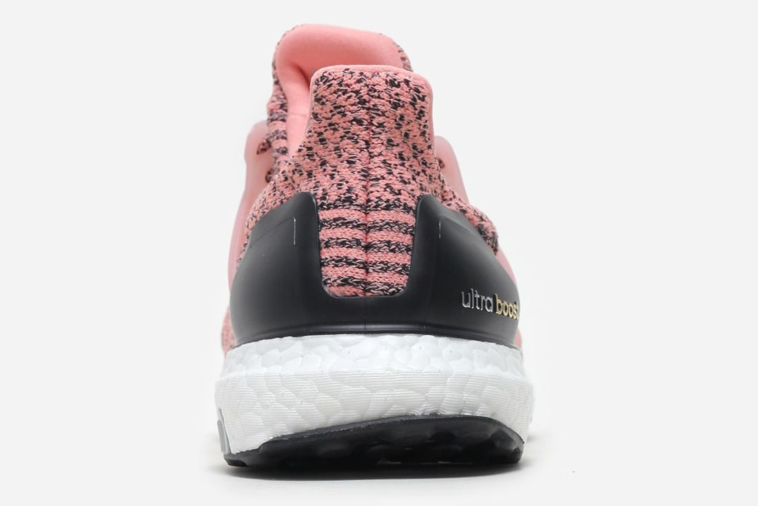 Adidas Ultra Boost 3 0 New Womens Colourways12