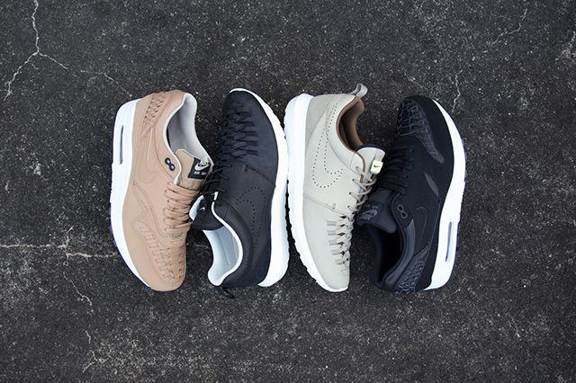 Nike Nsw Woven Pack
