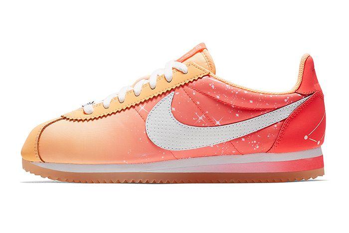 Nike Cortez Qixi Festival 6