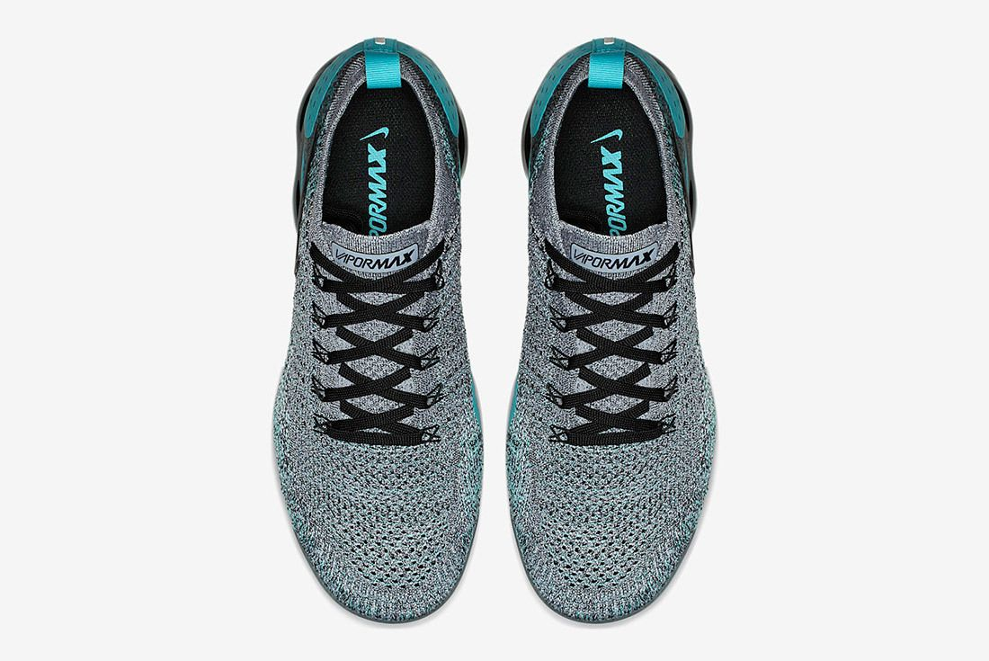 Nike Air Vapormax Flyknit 2 17