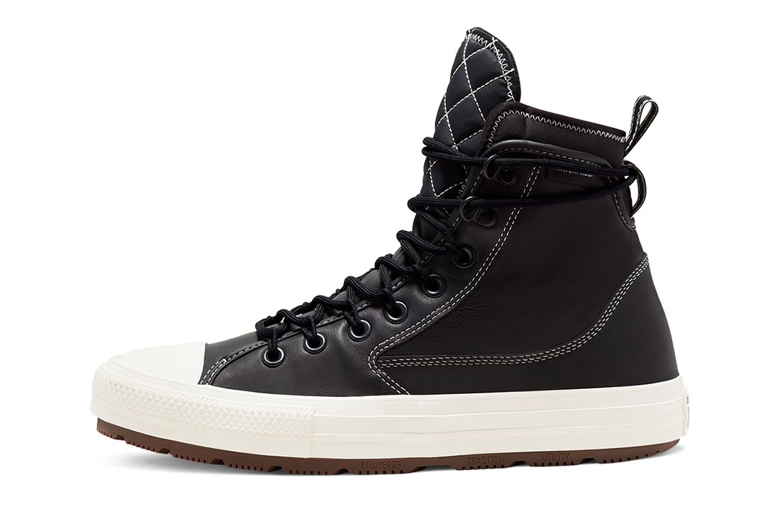 Converse Chuck Taylor All Star Terrain Utility Right