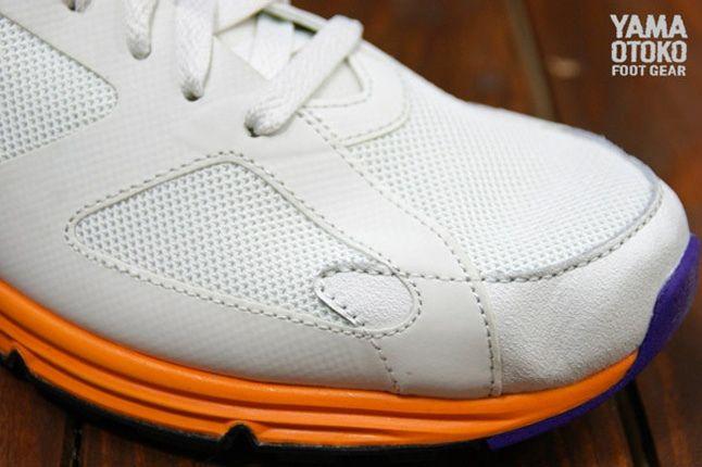 Nike Air Max Terra 180 Qs Bright Ceramic 2