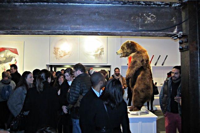 Kid Zoom Exhibition 5 1