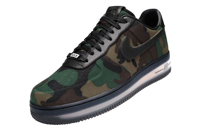 Nike Air Force 1 30Th Anniversary Digi Camo 02 1