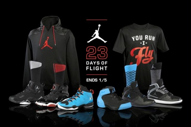 Fl 23 Days Melo M10 Pack
