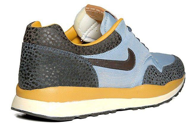 Nike Air Safari Vintage 14 1