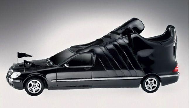 Adidas Originals X Lifelounge Book 2