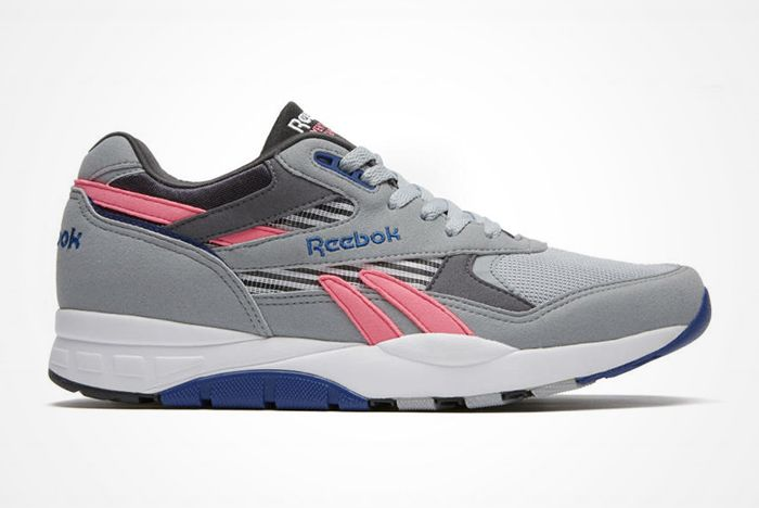 Reebok Unveils New Ventilator Supreme Colourways2