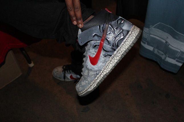 Sneaker Pimps Miami 8 1