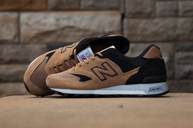 New Balance 577 Madeinuk Double Release Hype Dc 5